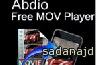 Abdio Free MOV Player 5.0