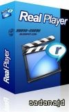 RealPlayer SP Plus 15.0.1.13