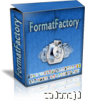 Format Factory 3.8.0